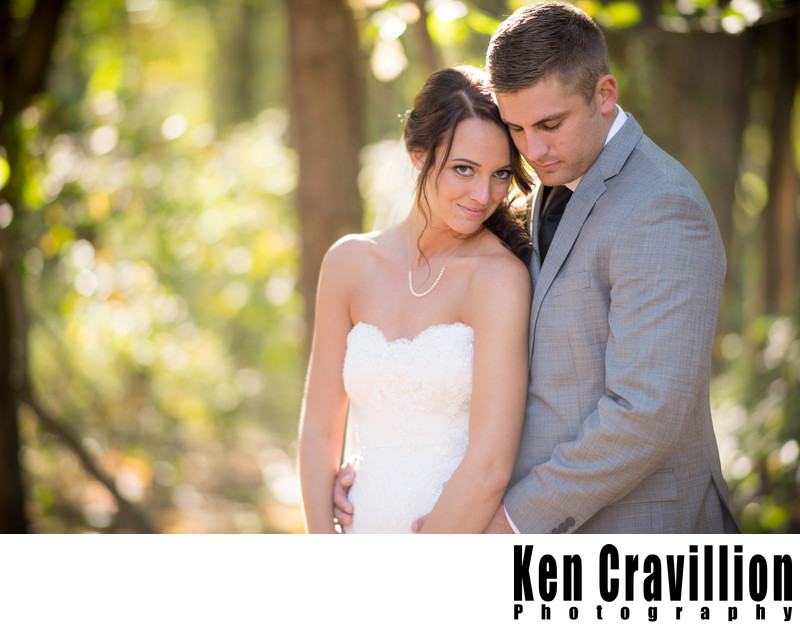 Greenville Wisconsin Wedding Photography 069