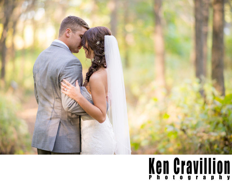 Greenville Wisconsin Wedding Photography 071
