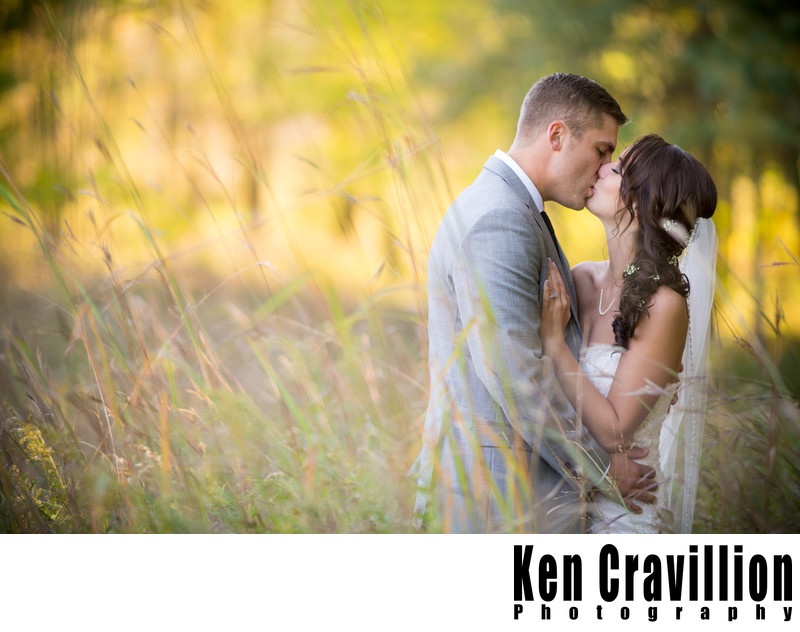 Greenville Wisconsin Wedding Photography 076