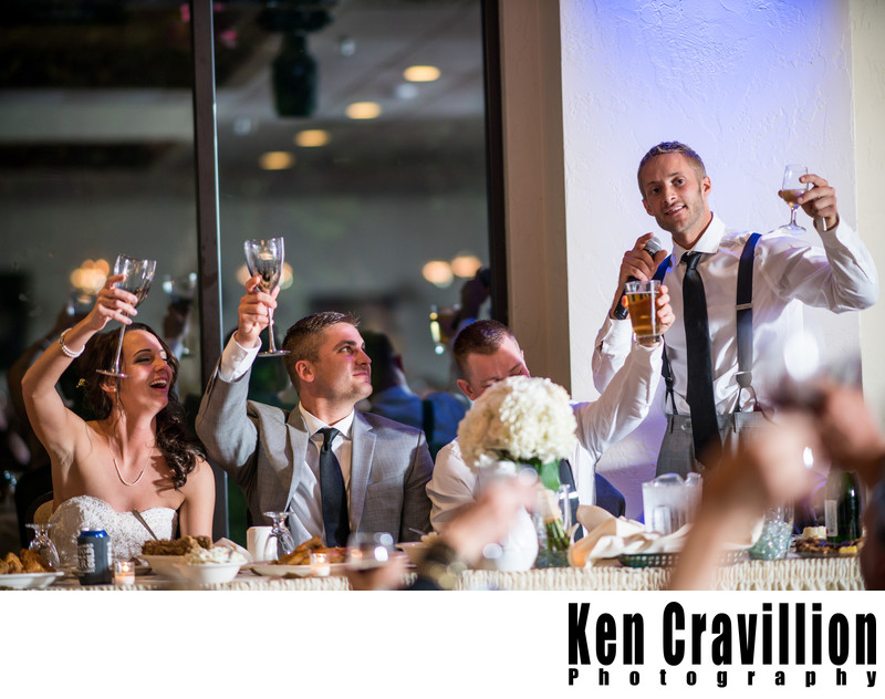 Greenville Wisconsin Wedding Photography 090