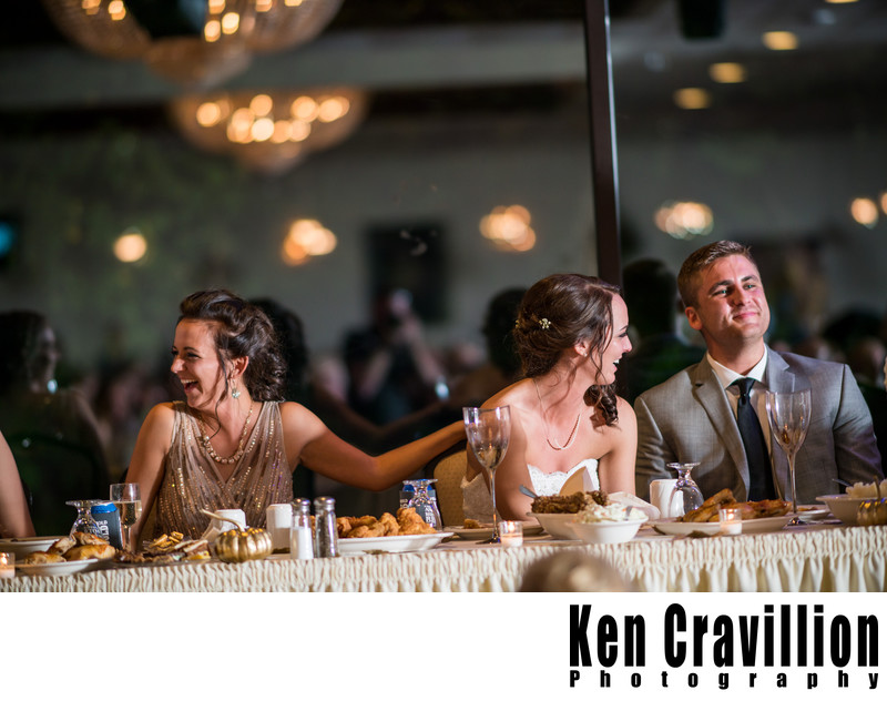 Greenville Wisconsin Wedding Photography 093
