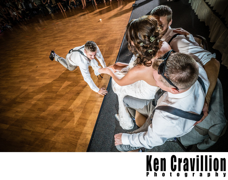 Greenville Wisconsin Wedding Photography 117
