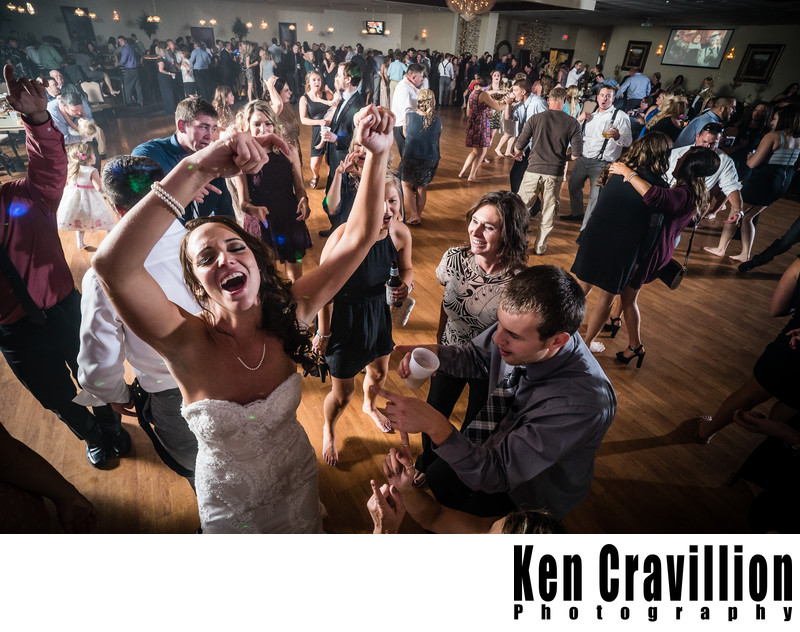 Greenville Wisconsin Wedding Photography 123
