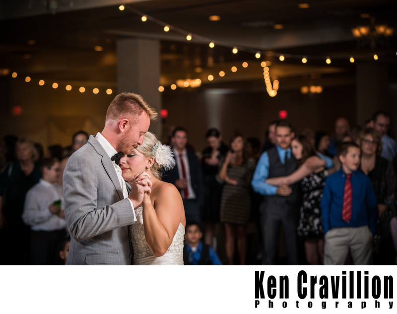 Oshkosh Wedding Photos of Emily and Ryan 110