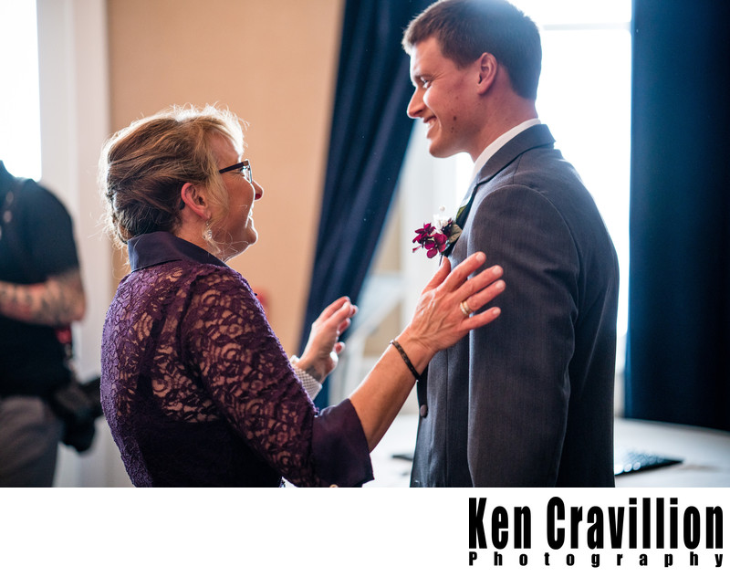 Winter Wedding Photos Oshkosh Wisconsin 023