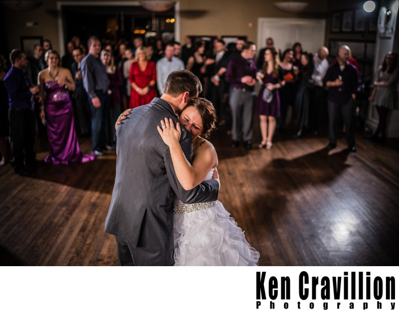 Winter Wedding Photos Oshkosh Wisconsin 064