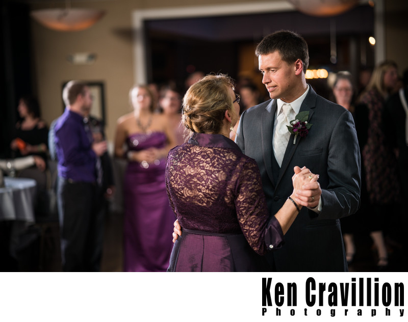 Winter Wedding Photos Oshkosh Wisconsin 071