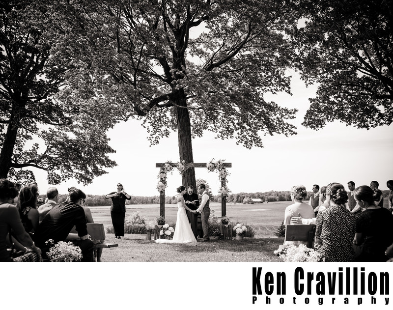 Mulberry Lane Wisconsin Wedding Photo 055