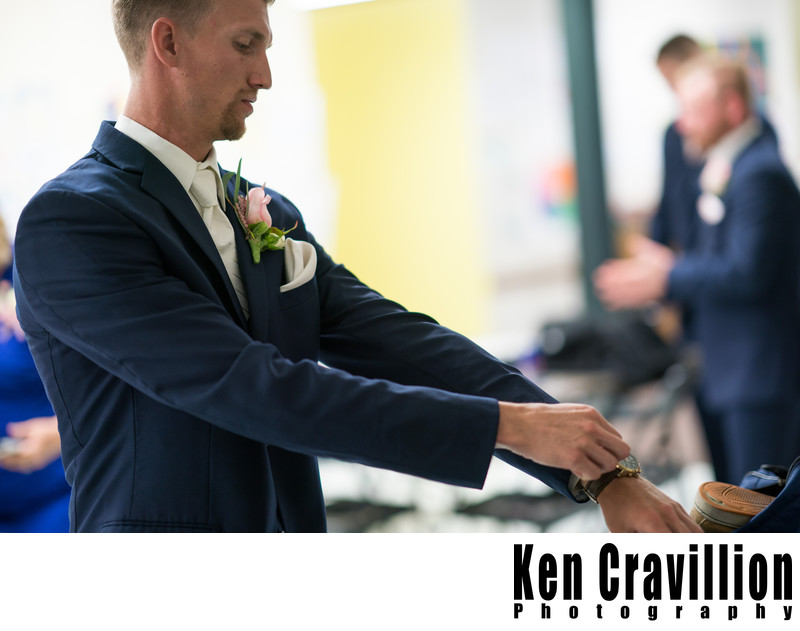 Green Bay Wedding Photos at Gather on Broadway 032