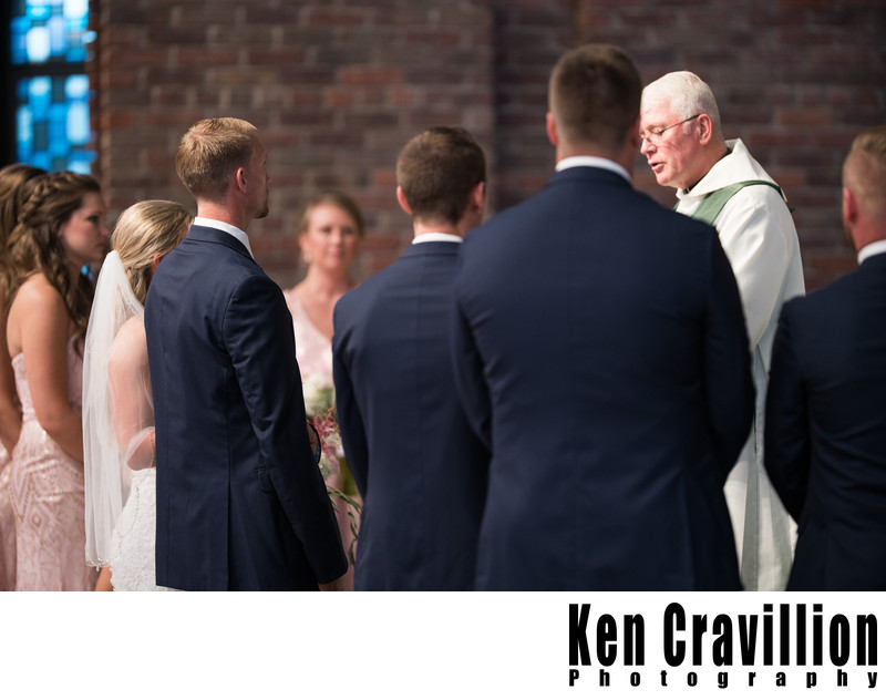 Green Bay Wedding Photos at Gather on Broadway 055