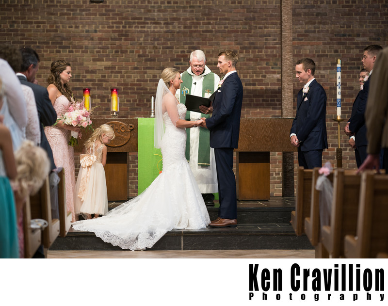 Green Bay Wedding Photos at Gather on Broadway 059