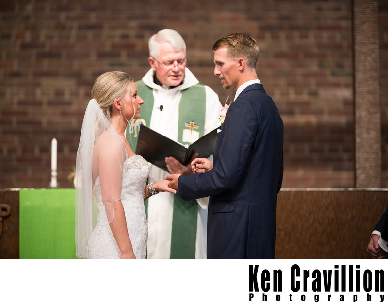 Green Bay Wedding Photos at Gather on Broadway 063