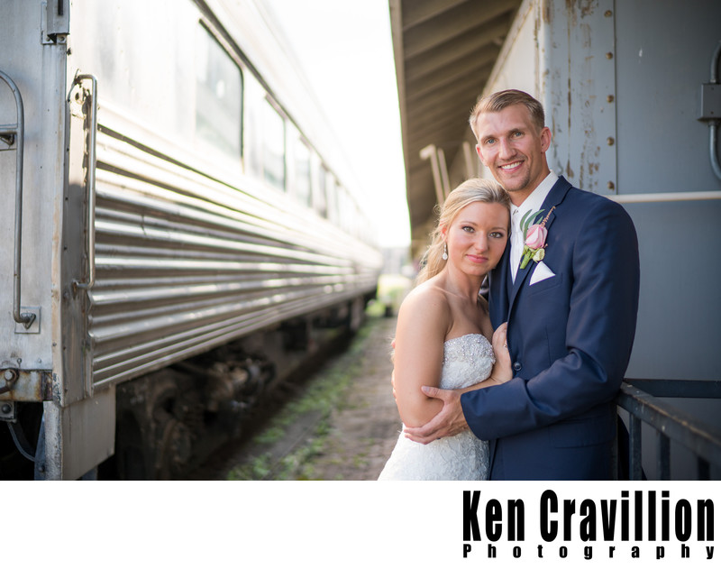 Green Bay Wedding Photos at Gather on Broadway 098
