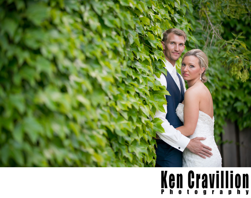 Green Bay Wedding Photos at Gather on Broadway 141
