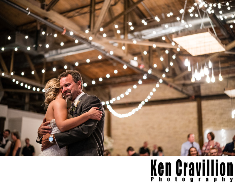 Green Bay Wedding Photos at Gather on Broadway 158