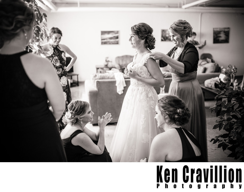 Oshkosh Neenah Wedding Photography 037