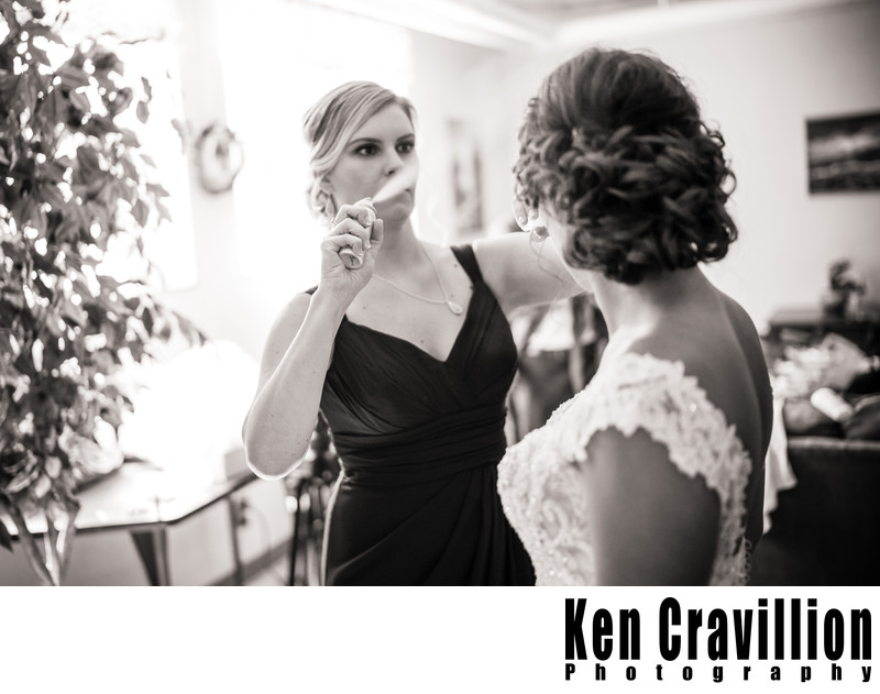 Oshkosh Neenah Wedding Photography 040