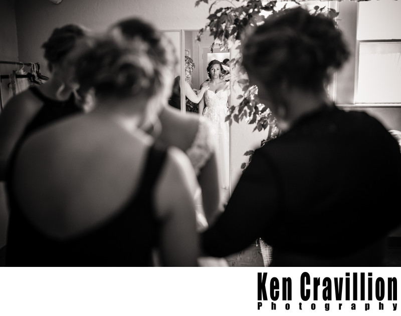 Oshkosh Neenah Wedding Photography 043