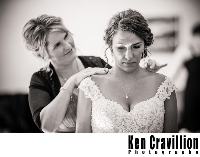 Oshkosh Neenah Wedding Photography 047