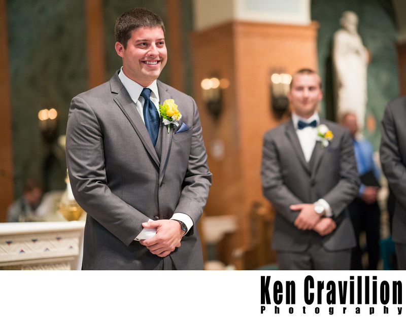 Oshkosh Neenah Wedding Photography 061
