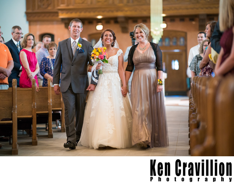 Oshkosh Neenah Wedding Photography 063