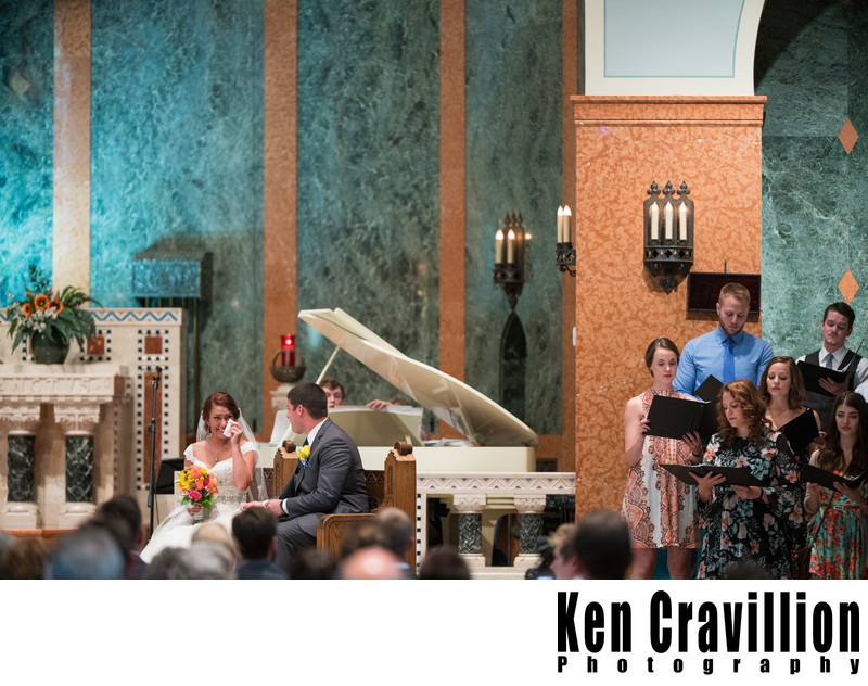 Oshkosh Neenah Wedding Photography 066
