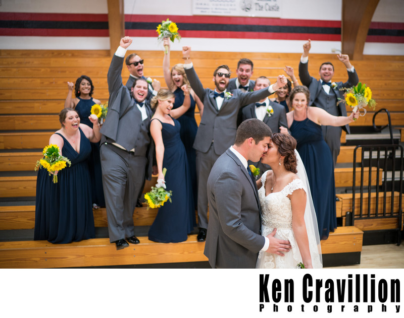 Oshkosh Neenah Wedding Photography 076