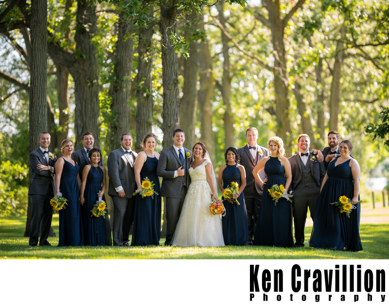Oshkosh Neenah Wedding Photography 078