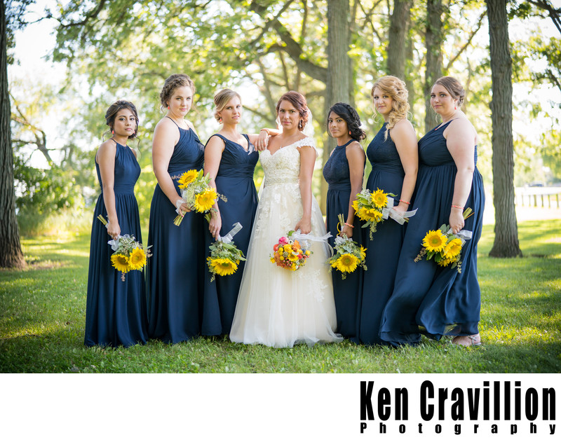 Oshkosh Neenah Wedding Photography 079
