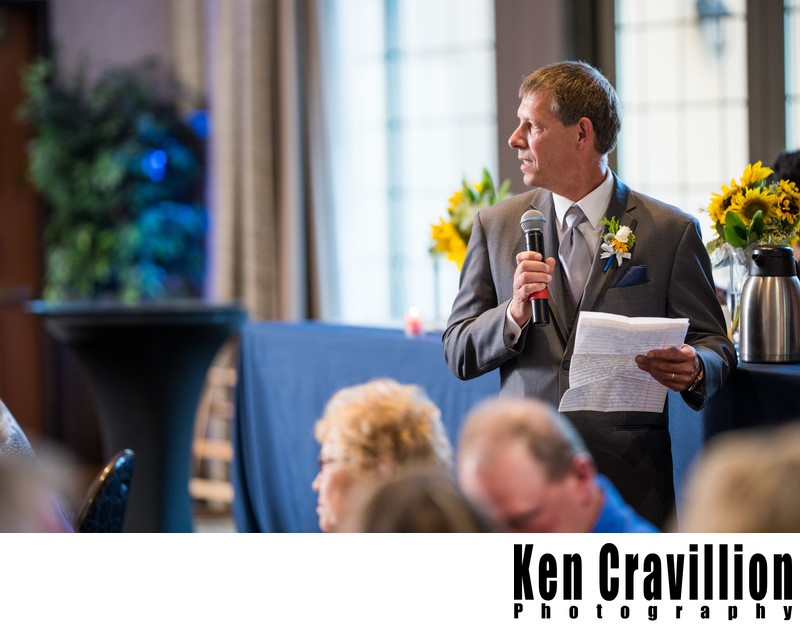 Oshkosh Neenah Wedding Photography 092