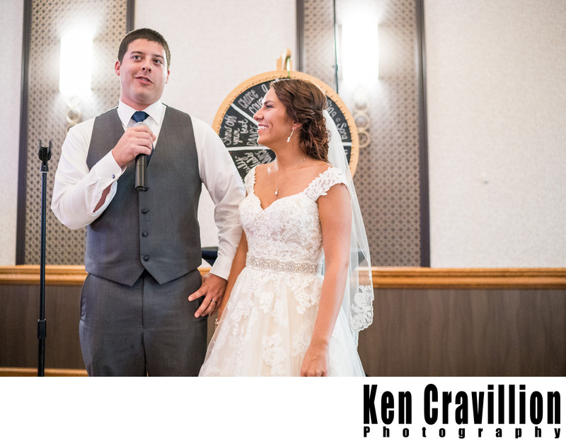 Oshkosh Neenah Wedding Photography 114