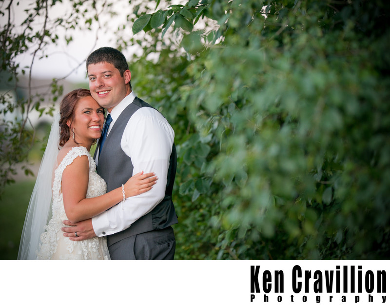 Oshkosh Neenah Wedding Photography 120