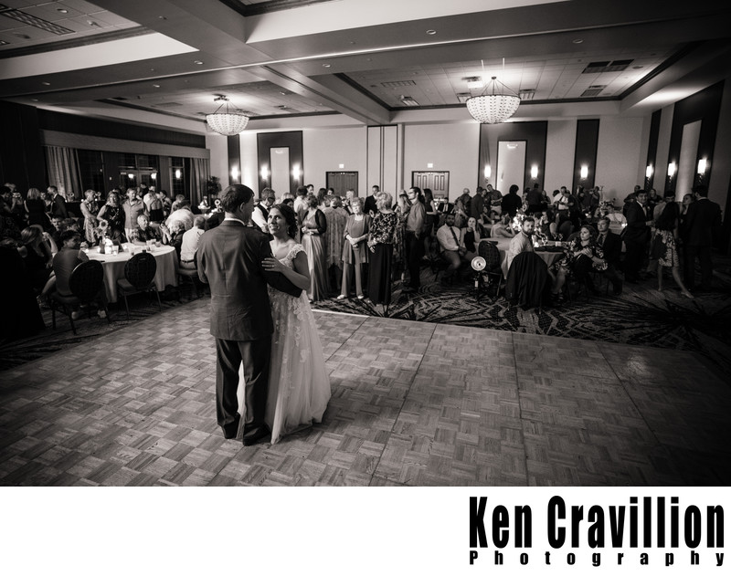 Oshkosh Neenah Wedding Photography 128