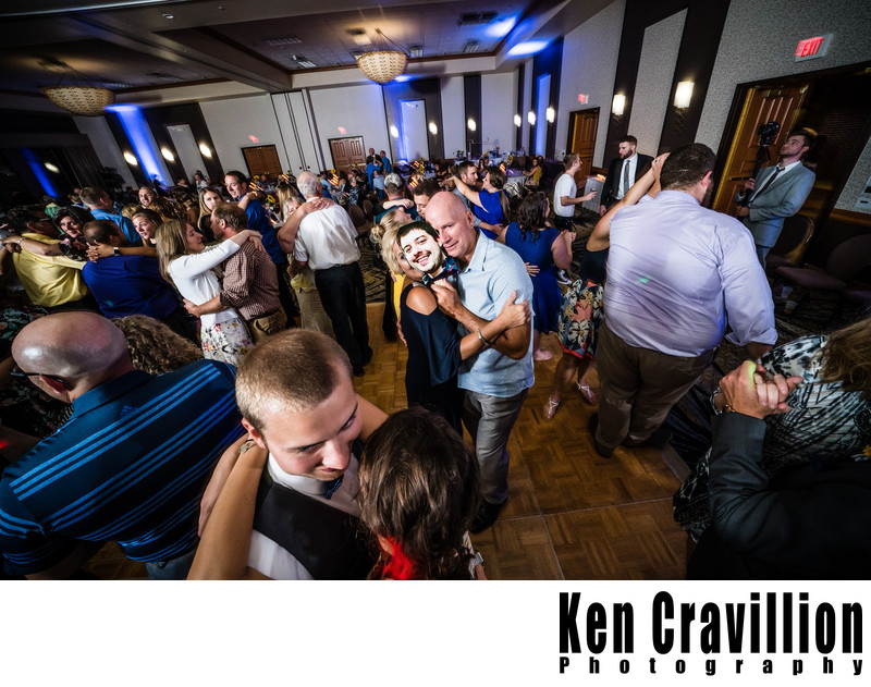 Oshkosh Neenah Wedding Photography 136