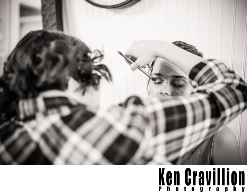 Brighton Acres Oshkosh Wedding Photos 005