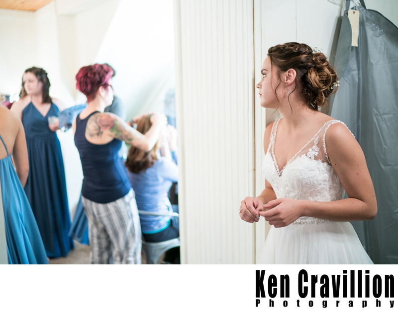 Brighton Acres Oshkosh Wedding Photos 018