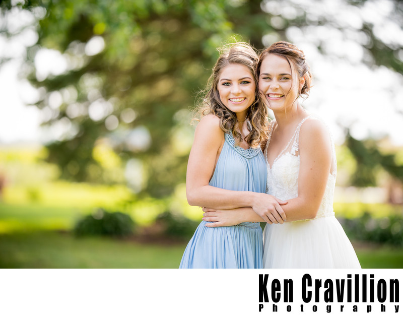 Brighton Acres Oshkosh Wedding Photos 024