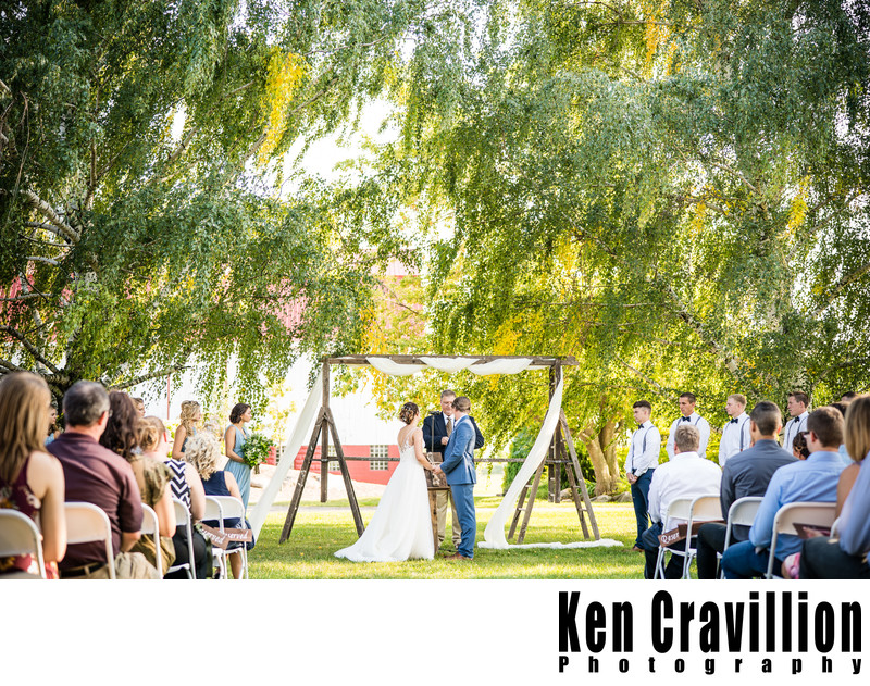 Brighton Acres Oshkosh Wedding Photos 045