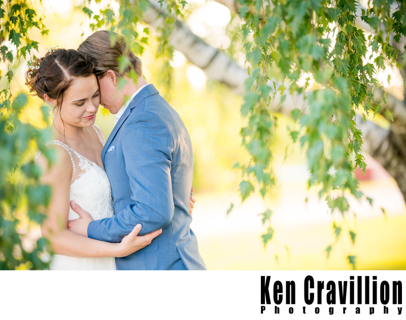 Brighton Acres Oshkosh Wedding Photos 060