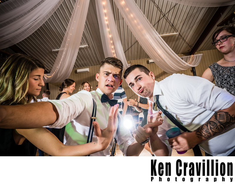 Brighton Acres Oshkosh Wedding Photos 085