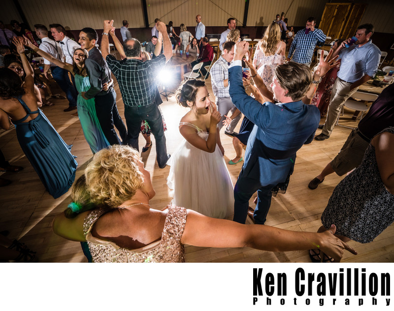 Brighton Acres Oshkosh Wedding Photos 095