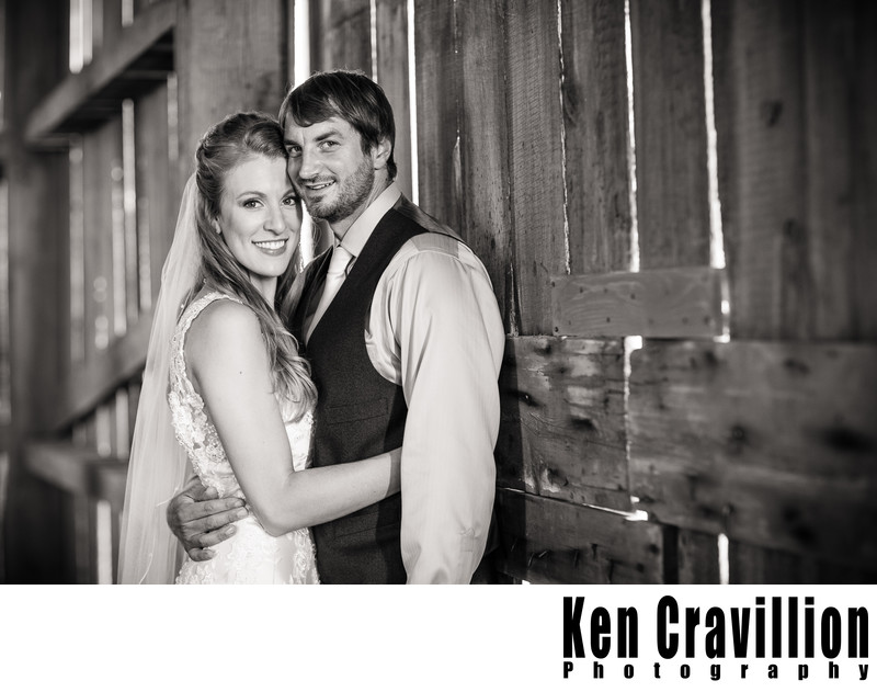 Brighton Acres Barn Wedding Oshkosh 011