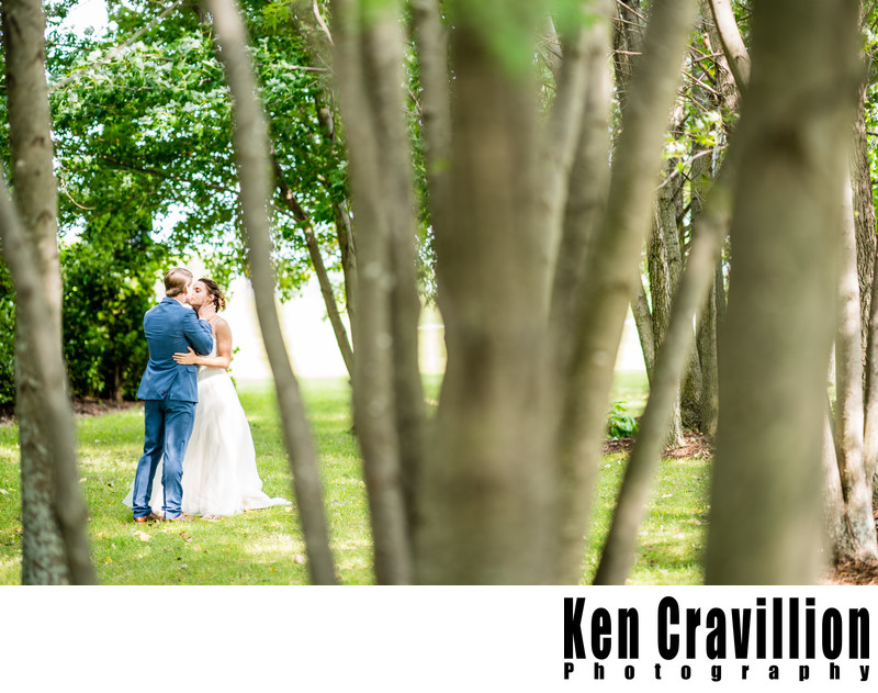 Brighton Acres Oshkosh Wedding Photos 021