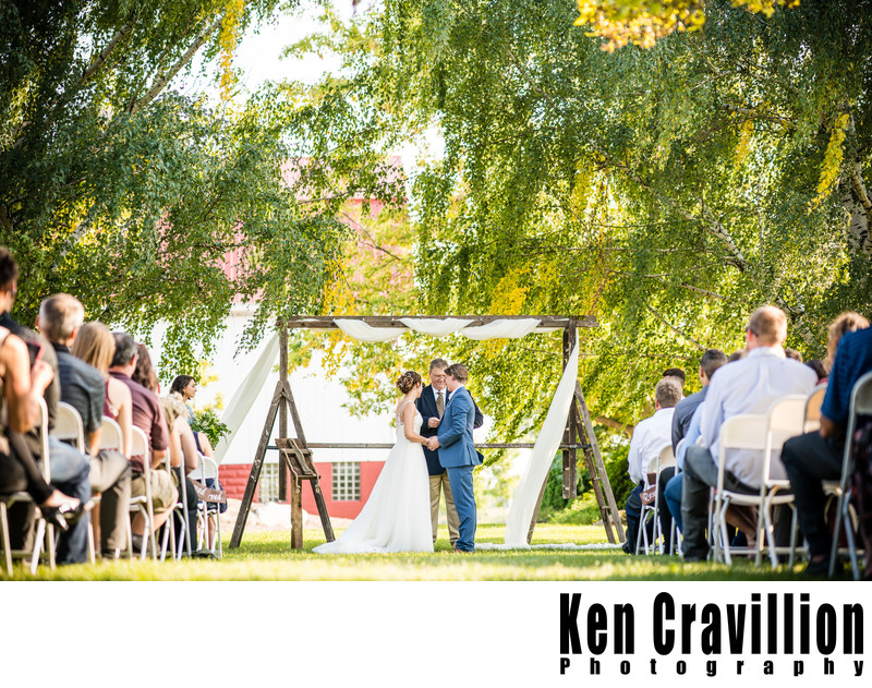 Brighton Acres Oshkosh Wedding Photos 043