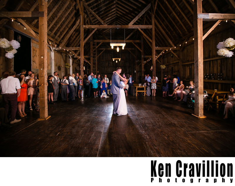 Oshkosh Barn Wedding at Brighton Acres Photos 012