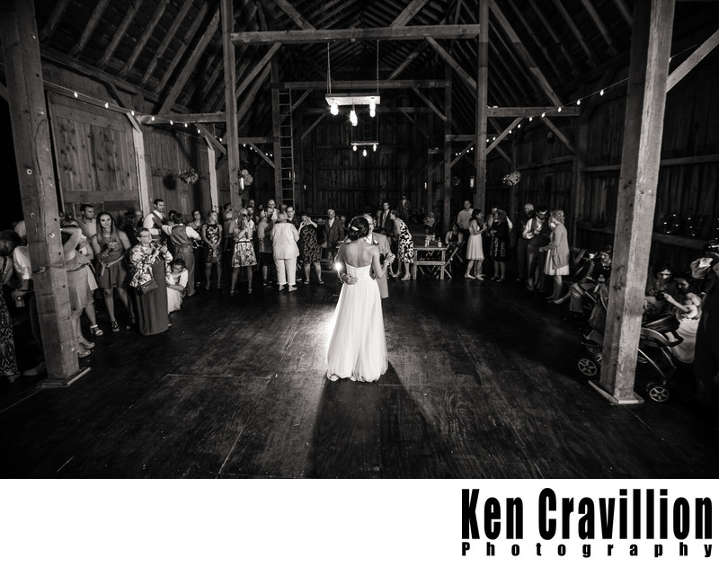 Oshkosh Barn Wedding at Brighton Acres Photos 013