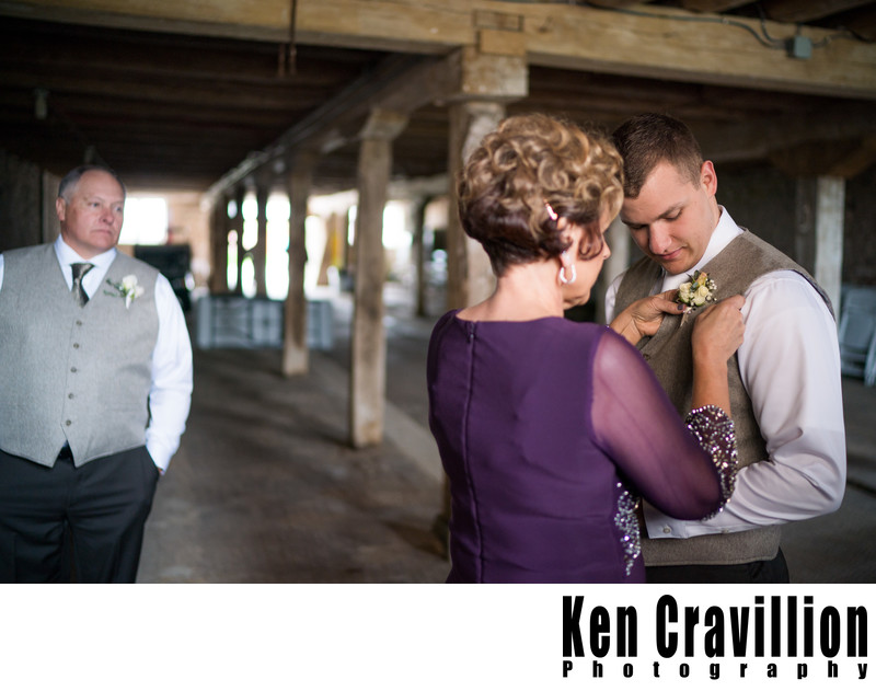 Wedding Photography at Mulberry Lane Farm 020