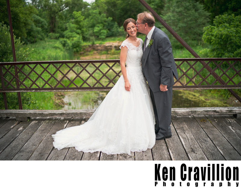 Givens Farm Wedding Photos 030