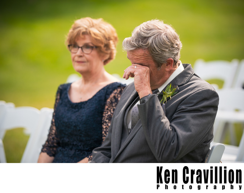 Givens Farm Wedding Photos 055