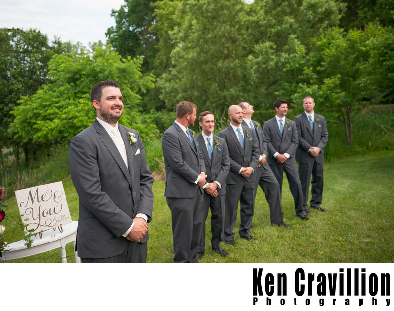 Givens Farm Wedding Photos 064